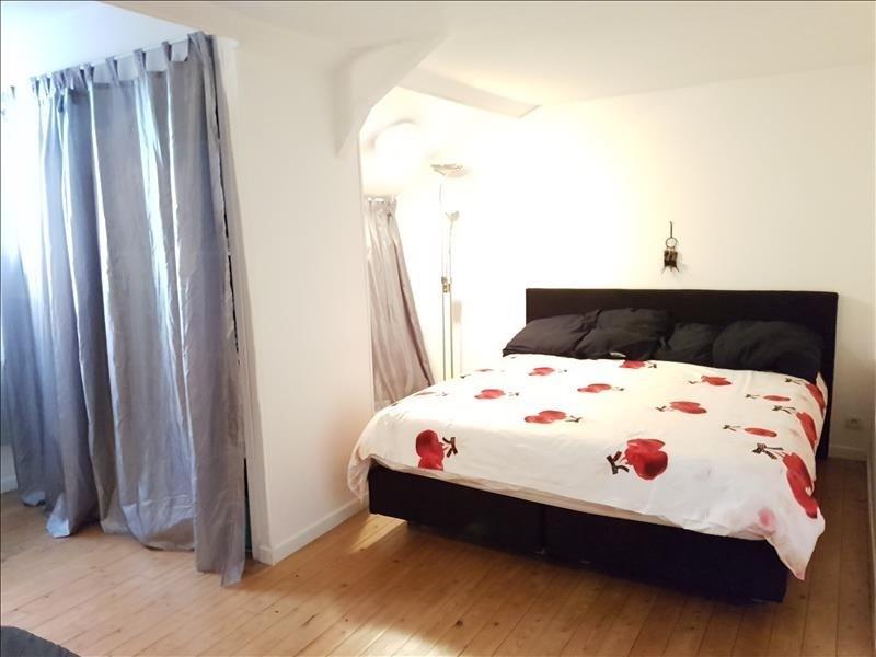Vente maison / villa Ribecourt dreslincourt 130000€ - Photo 4