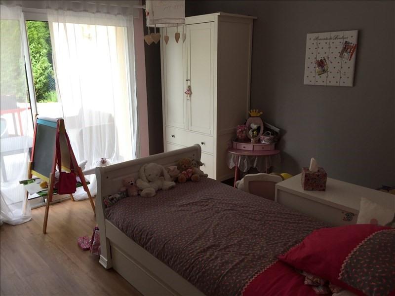 Vente maison / villa Poitiers 346000€ - Photo 9