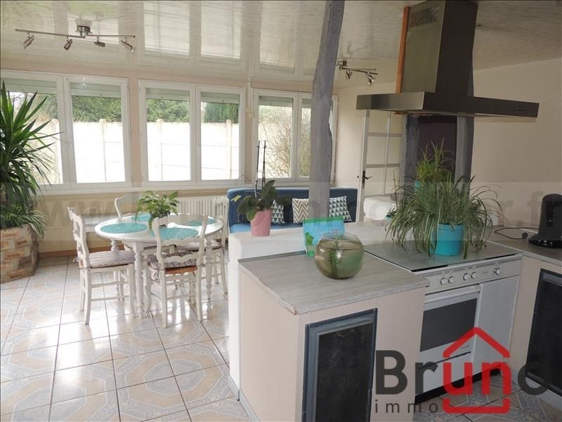 Vente maison / villa Ponthoile 229 800€ - Photo 4