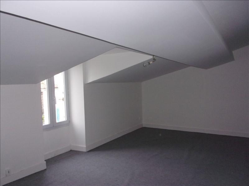 Sale house / villa Niort 73000€ - Picture 1