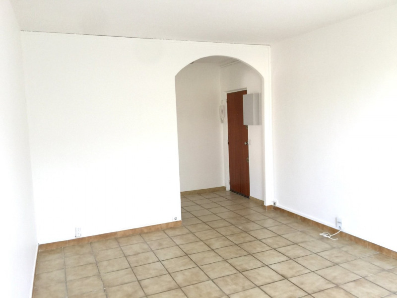 Location appartement Massy 860€ CC - Photo 3