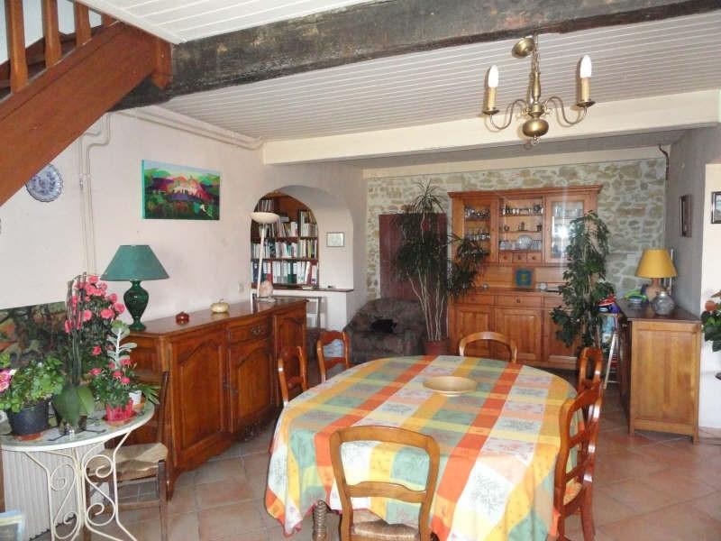 Vente maison / villa Mirepoix 360000€ - Photo 5