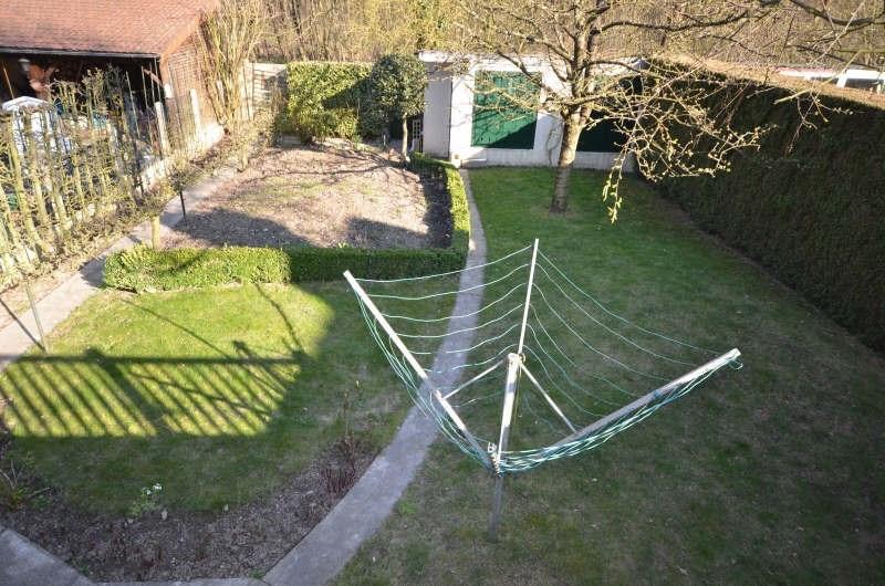 Revenda casa Bois d arcy 458000€ - Fotografia 5