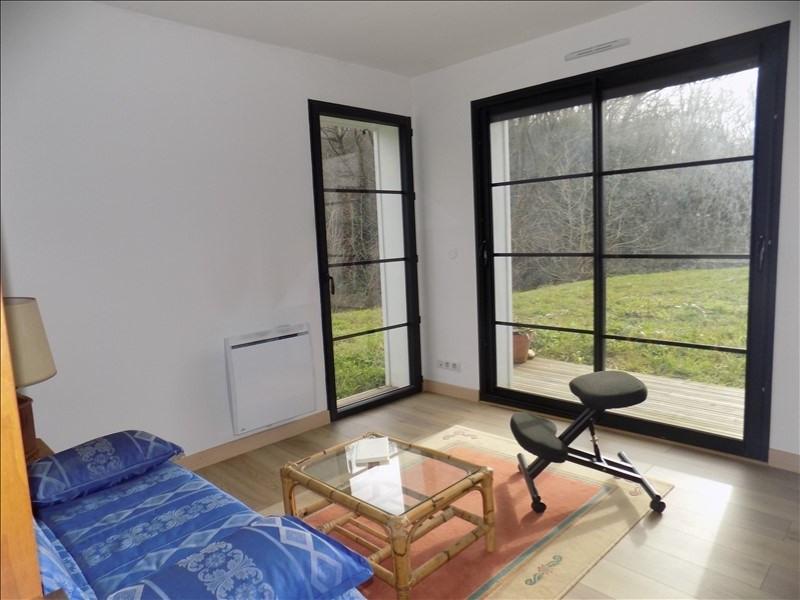 Sale house / villa Larressore 388000€ - Picture 5