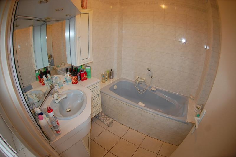 Vente appartement Six fours les plages 241500€ - Photo 9