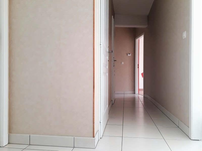 Sale apartment Haguenau 268000€ - Picture 6