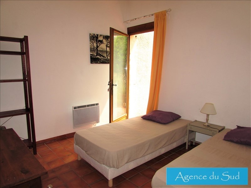Vente de prestige maison / villa Cassis 630000€ - Photo 8