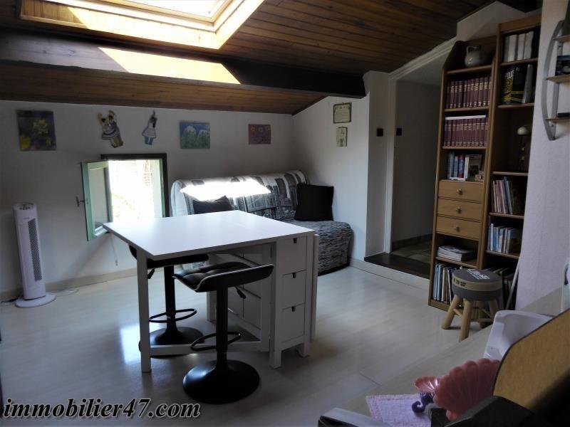 Sale house / villa St sardos 159000€ - Picture 9