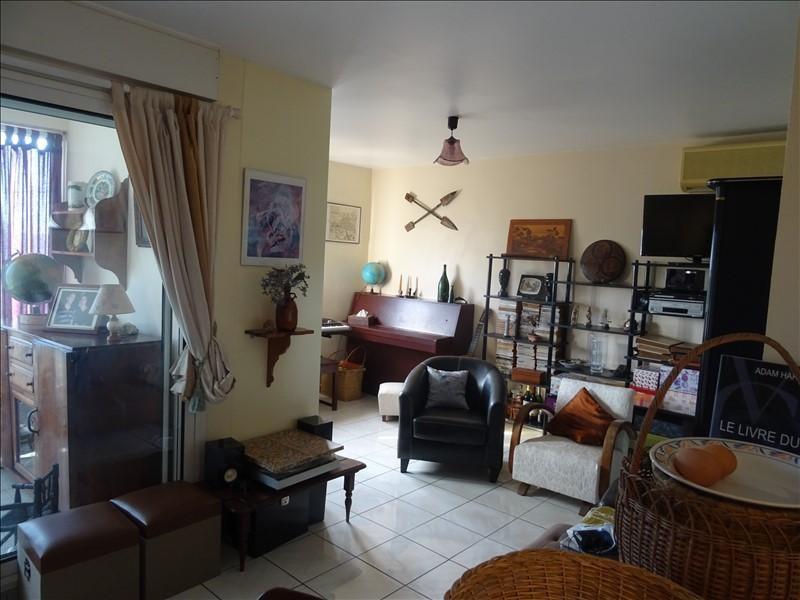 Vente appartement St pierre 153700€ - Photo 3