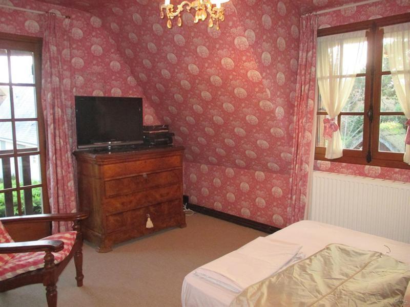 Vente de prestige maison / villa Tourgeville 895000€ - Photo 9