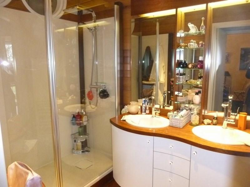 Vente appartement Caen 462000€ - Photo 7