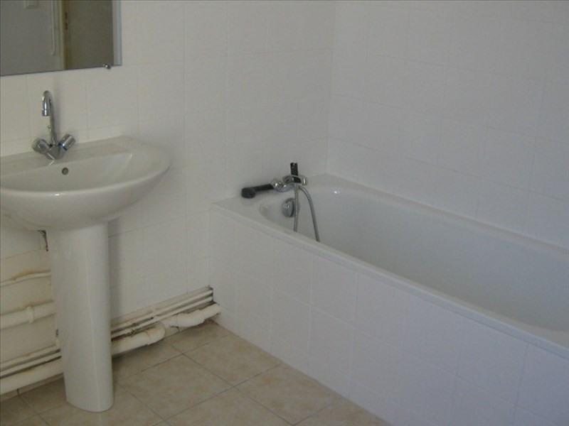 Location appartement Roanne 572€ CC - Photo 3