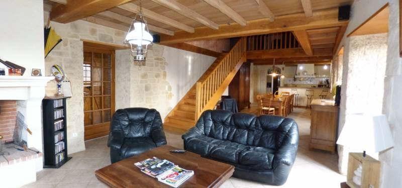 Vente maison / villa Albi 279000€ - Photo 2