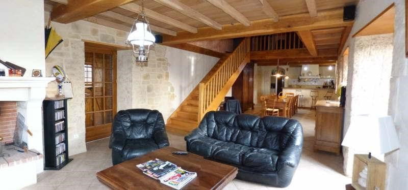 Vendita casa Albi 279000€ - Fotografia 2
