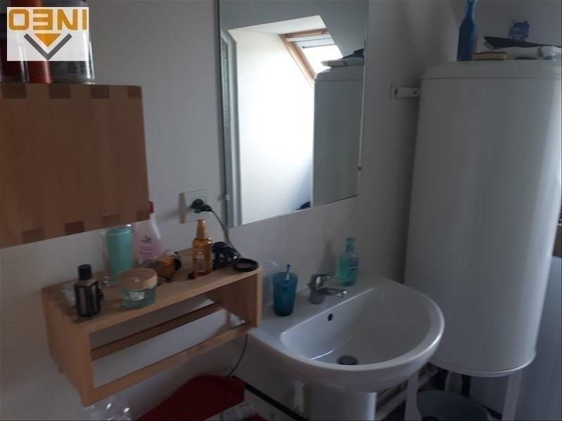 Vente appartement La chapelle des fougeretz 99950€ - Photo 8
