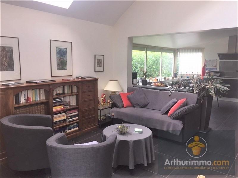Vente maison / villa Nandy 399000€ - Photo 5