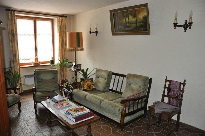 Sale house / villa Villefranche sur saone 235000€ - Picture 7