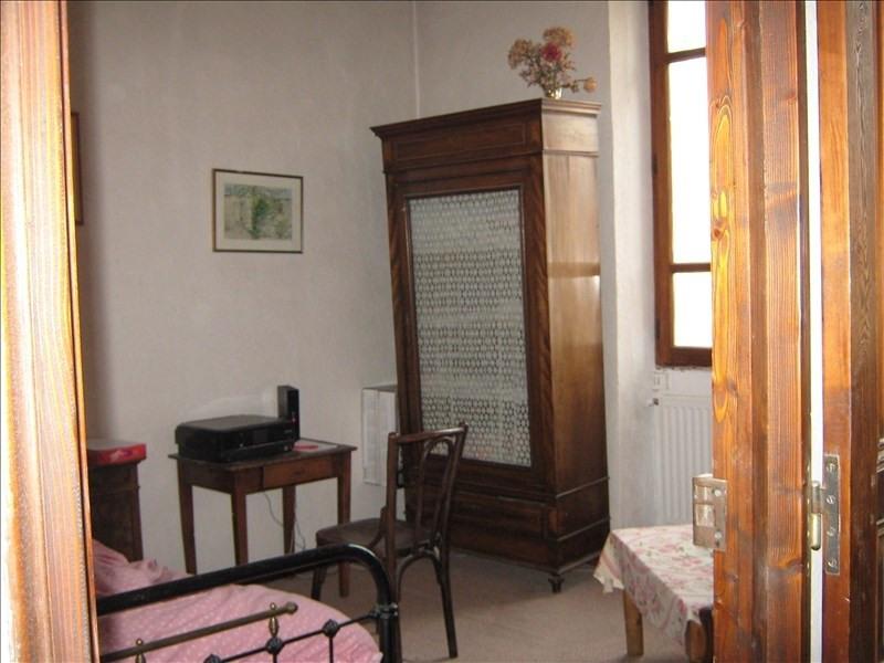 Sale house / villa Trets 297000€ - Picture 7