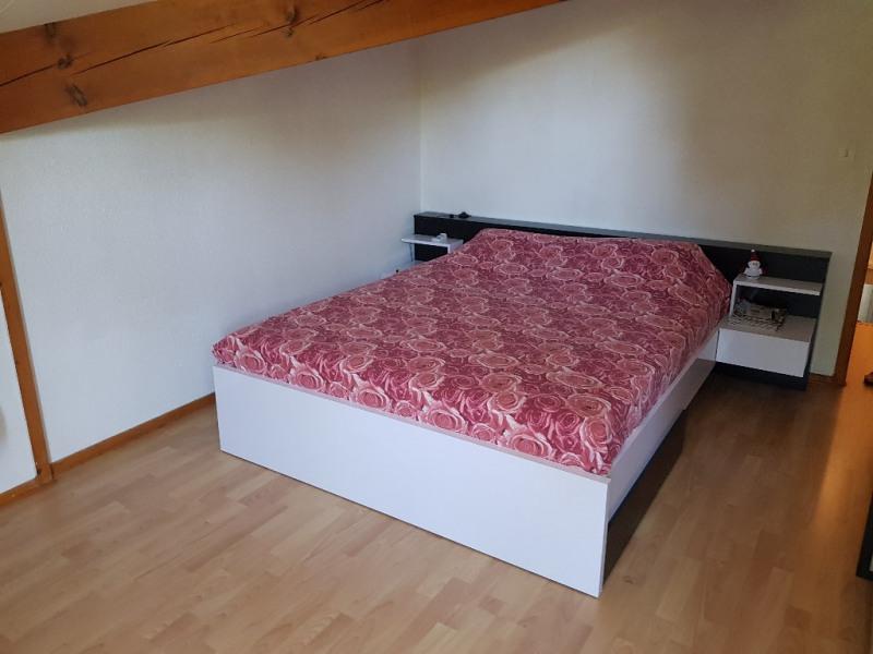 Sale house / villa Biscarrosse 181500€ - Picture 9