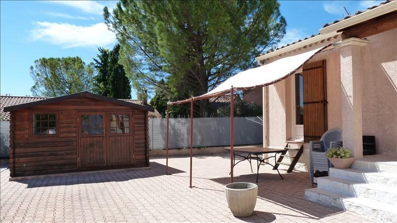 Verkoop  huis Mormoiron 249000€ - Foto 8