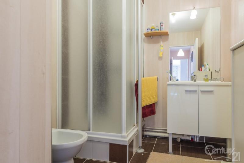 出售 公寓 Caen 199000€ - 照片 5