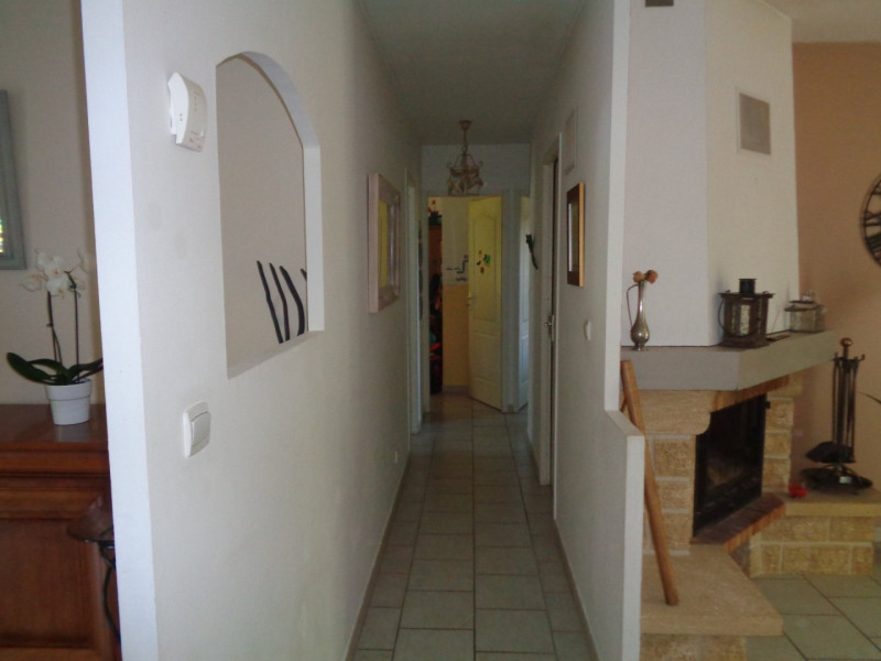 Vente maison / villa Tourtour 259 000€ - Photo 12