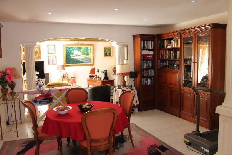Venta  casa Alençon 231000€ - Fotografía 3