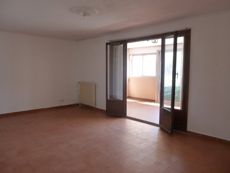 Vente appartement Frejus 159000€ - Photo 8