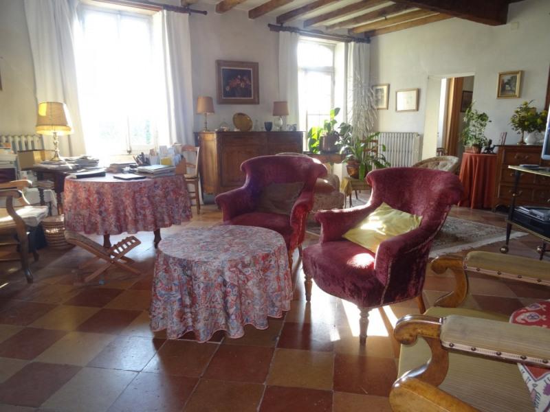 Sale house / villa Agen 199000€ - Picture 4