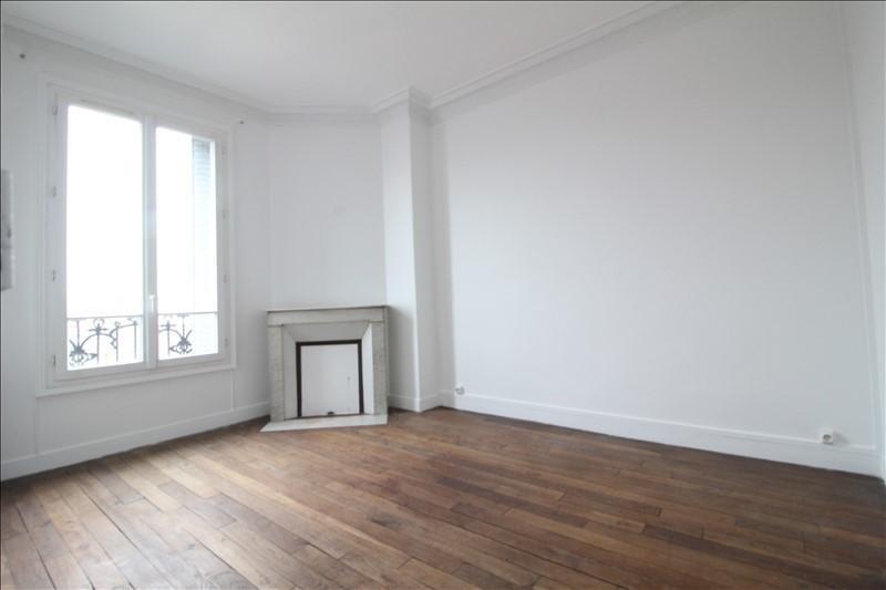 Affitto appartamento Maisons alfort 930€ CC - Fotografia 5