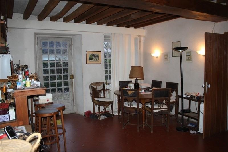 Verkoop  huis Maintenon 357000€ - Foto 5