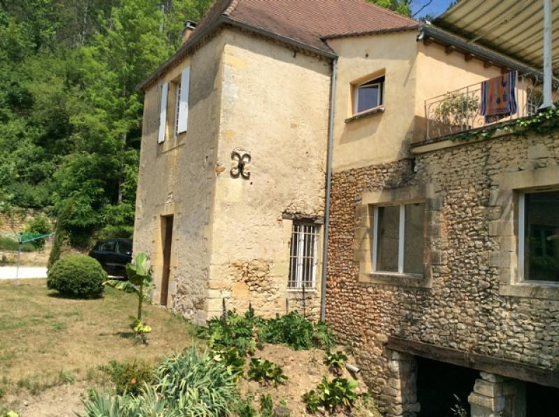 Vente de prestige maison / villa Sagelat 664900€ - Photo 3