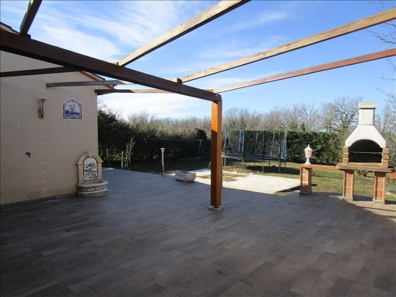 Sale house / villa Albi 249000€ - Picture 1