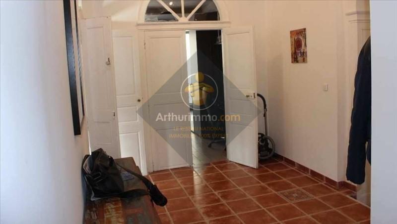 Vente appartement Sete 212000€ - Photo 6
