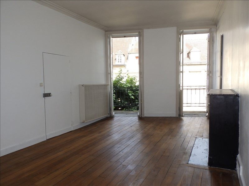 Location maison / villa Moulins 750€ CC - Photo 7