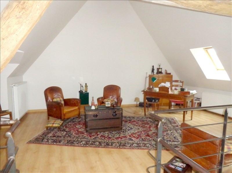 Deluxe sale house / villa Blois 373900€ - Picture 4