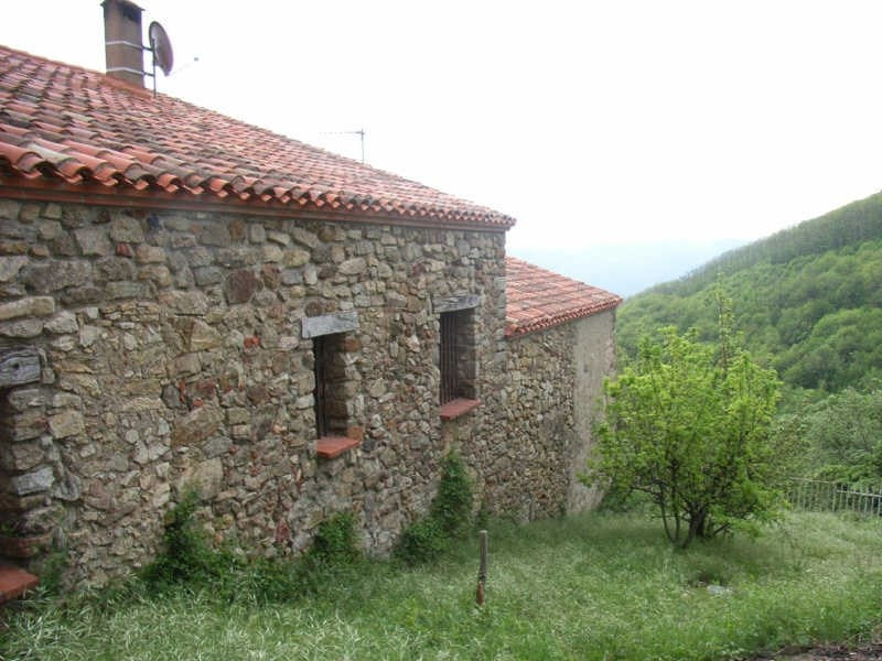 Vente de prestige maison / villa Maureillas las illas 678000€ - Photo 10