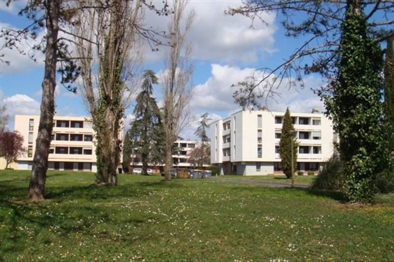 Vente appartement Albi 117000€ - Photo 3
