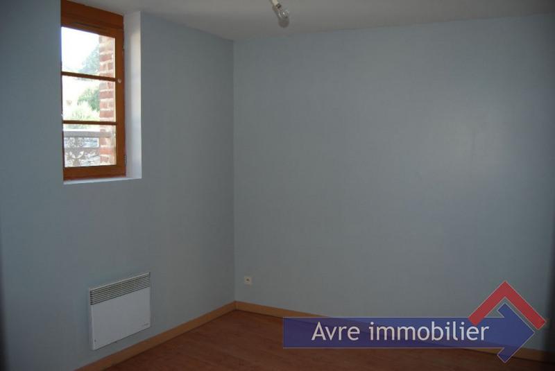 Location appartement Verneuil d avre et d iton 475€ CC - Photo 7