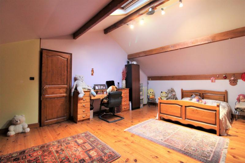 Sale house / villa Eaubonne 515000€ - Picture 12