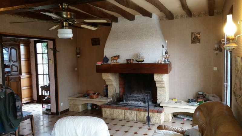 Vente maison / villa Puyoo 189 500€ - Photo 3