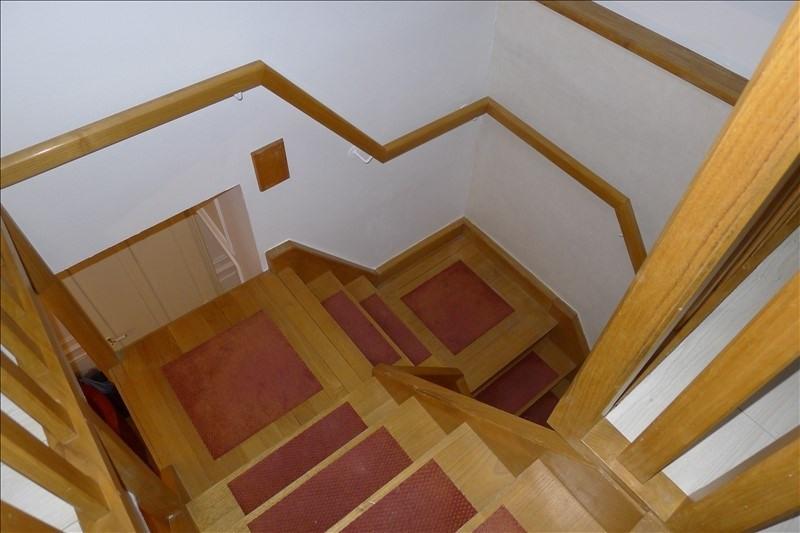 Revenda residencial de prestígio apartamento Orleans 415000€ - Fotografia 10