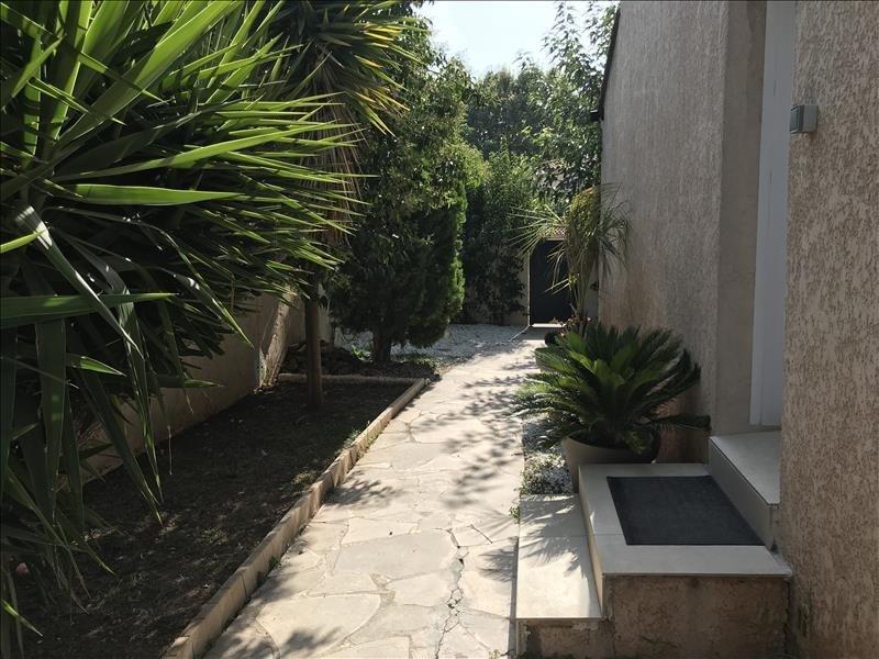 Sale house / villa La valette du var 320000€ - Picture 3