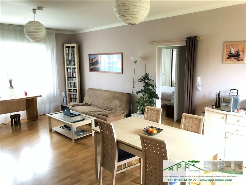 Sale house / villa Juvisy sur orge 386700€ - Picture 4