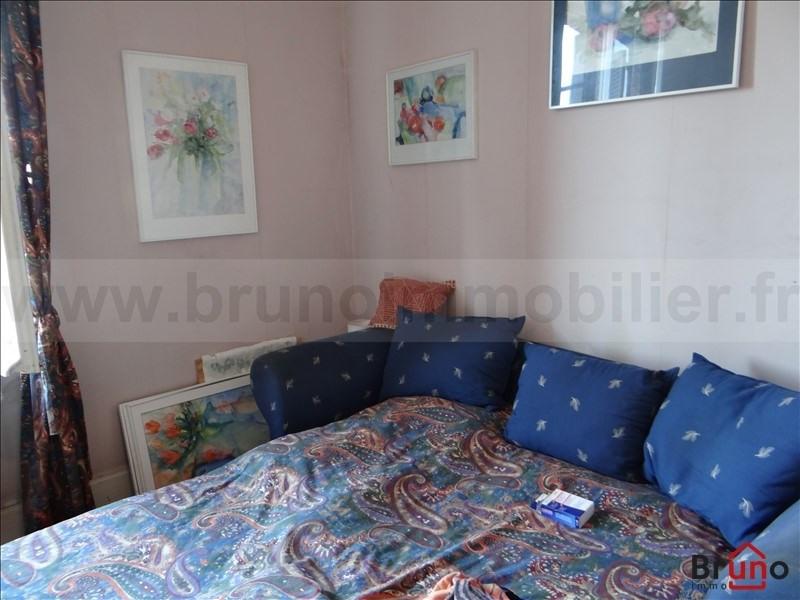 Revenda residencial de prestígio casa Le crotoy 659900€ - Fotografia 7