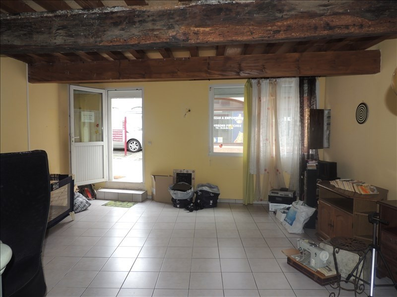 Vente maison / villa Morlanne 129 000€ - Photo 2