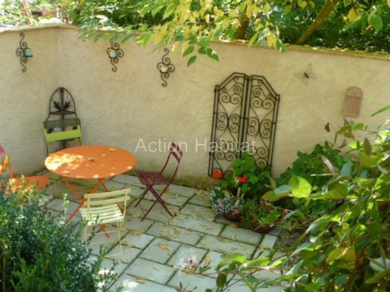 Sale house / villa Le riols 225000€ - Picture 6