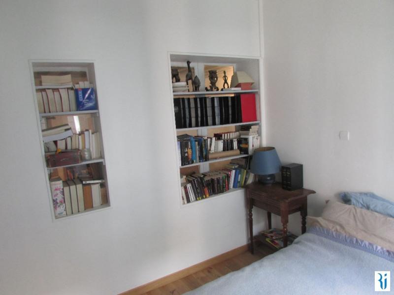 Vente appartement Rouen 189000€ - Photo 8