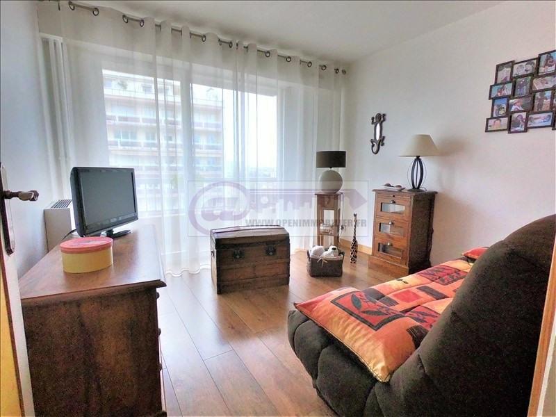 Venta  apartamento Enghien les bains 229000€ - Fotografía 4