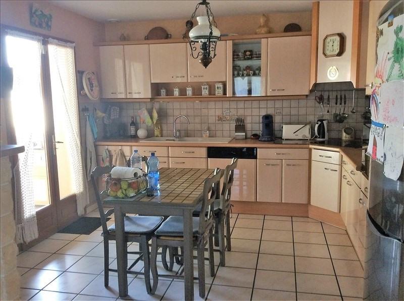 Vente maison / villa Biscarrosse 414000€ - Photo 4